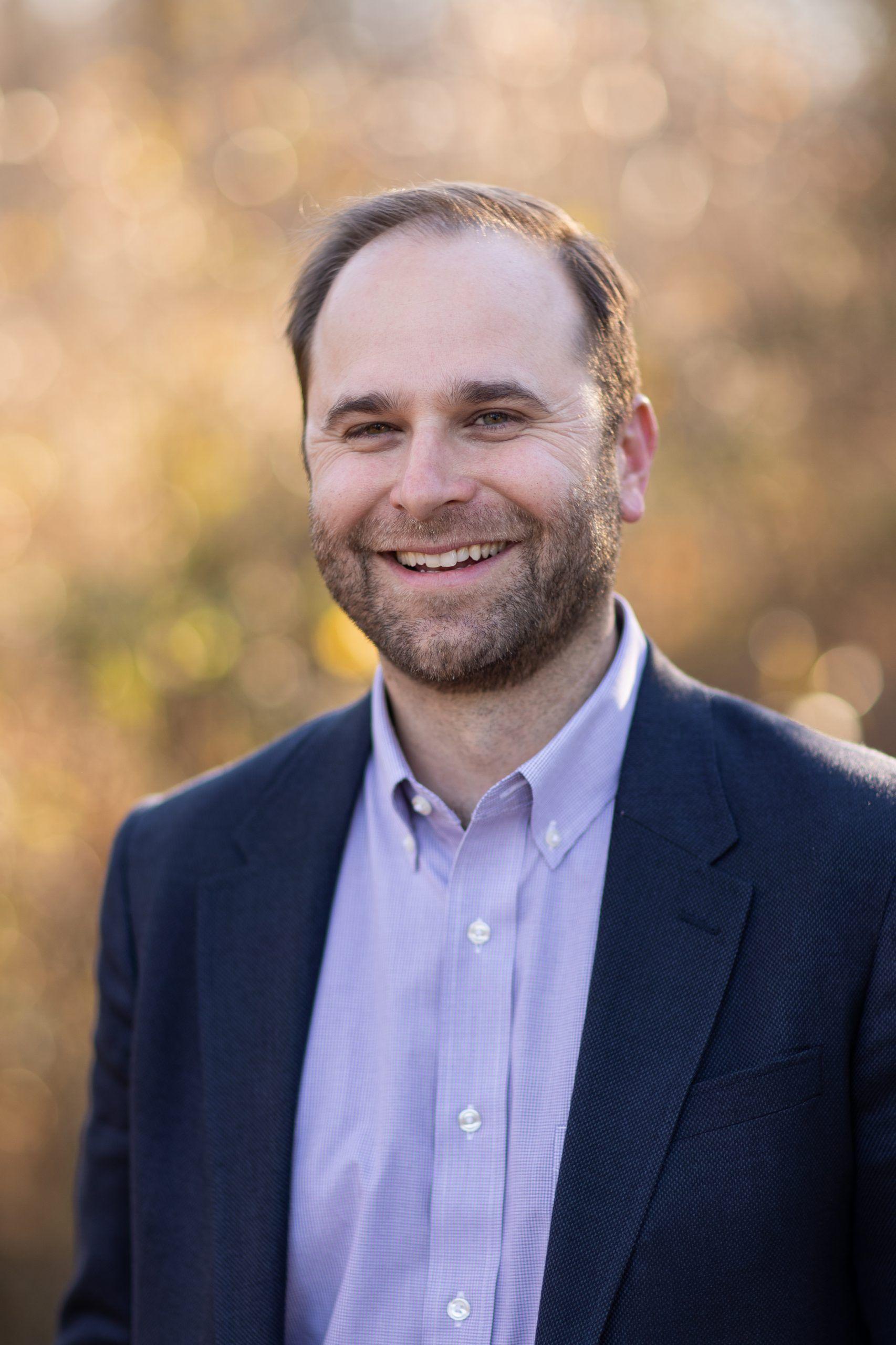 Nathan Wells